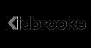 KIdbrooke grey